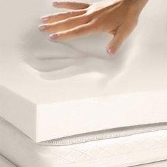 Visco-Elastic-Memory-Foam-Mattress-Topper