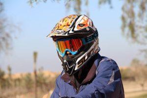 biker-1151343_640