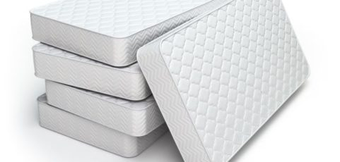 The Best Way to Shop for Mattresses